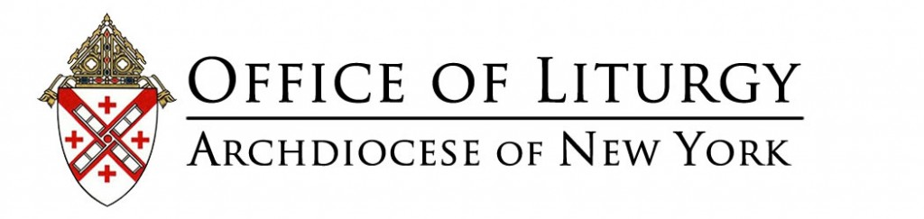 Office of Liturgy