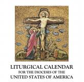 calendaricon e1401281796860 - Resources