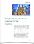 ministros e1439562653127 - Archdiocesan Guidelines