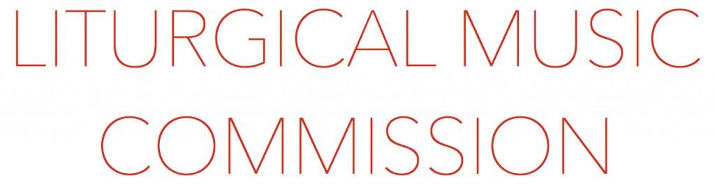 musiccommissiontitle