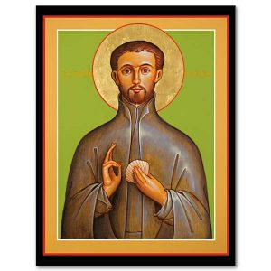 A26 300x300 - National Day of Prayer - Feast of Saint Peter Claver, September 9