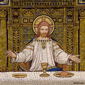 fotolia 95991443 300x300 -  Circular Letter on Bread and Wine for the Eucharist