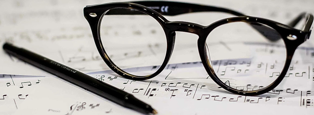 musicwithglasses - September Music Workshops