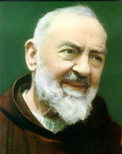 p pio 239x300 - September 23:  Obligatory Memorial of Saint Pius of Pietrelcina