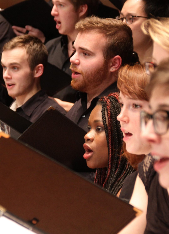 vocalisttraining 1080x1500 - Announcing the Archdiocesan Vocalist Training Program