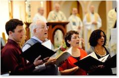 choir5 -