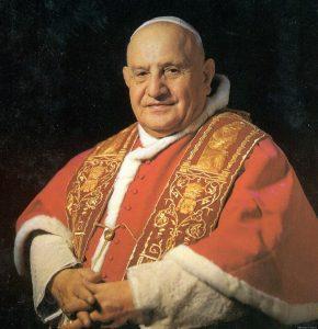 o-pope-john-paul-xxiii-saint-facebook